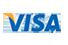 Visa Transfer